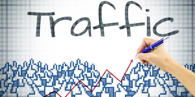 Effective-Ways-To-Increase-Traffic-To-Your-Website