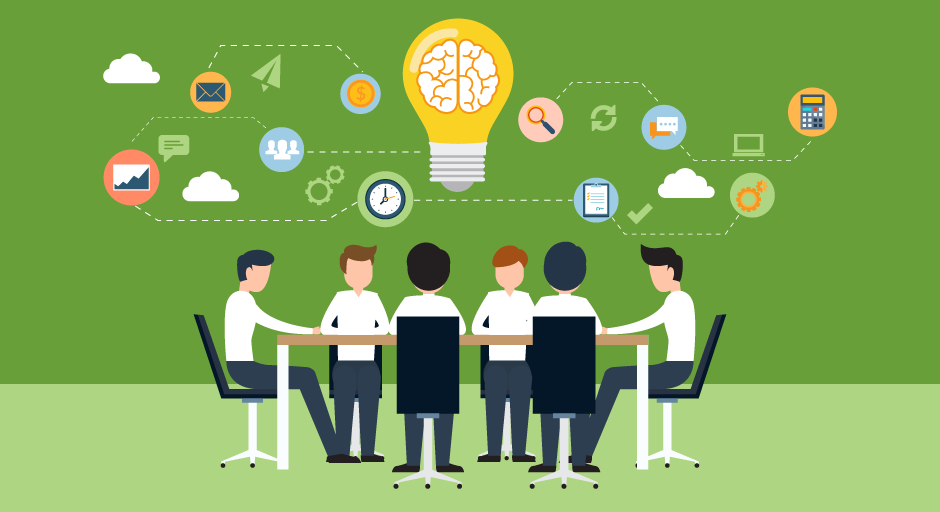 HEAD-10-things-to-consider-when-choosing-project-management-software